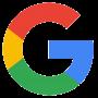 Google Reviews 001